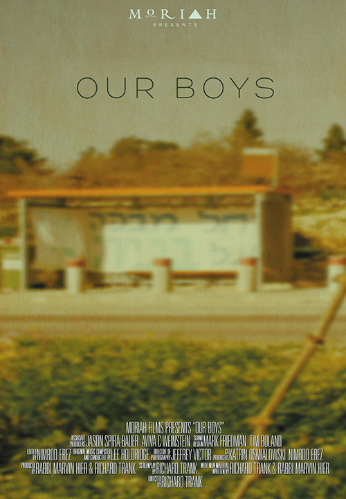 Our-Boys-Poster-1-DVD.jpg