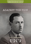 Click here for more information about Against the Tide