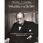 Click here for more information about Winston Churchill: Walking with Destiny