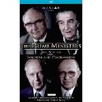 "Click here for more information about ""The Prime Ministers: The Pioneers"" and ""The Prime Ministers: Soldiers & Peacemakers"" (Blu-Ray)"