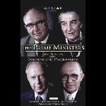 "Click here for more information about ""The Prime Ministers: The Pioneers"" and ""The Prime Ministers: Soldiers & Peacemakers"""