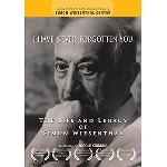 Click here for more information about I Have Never Forgotten You: The Life and Legacy of Simon Wiesenthal